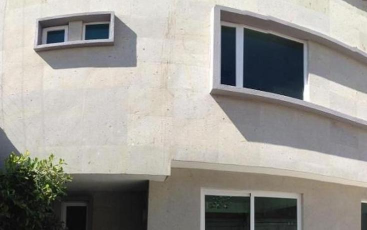 Foto de casa en venta en  , las am?ricas, ecatepec de morelos, m?xico, 1747036 No. 11