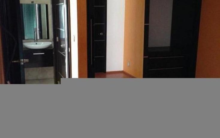 Foto de casa en venta en  , las am?ricas, ecatepec de morelos, m?xico, 1747036 No. 17