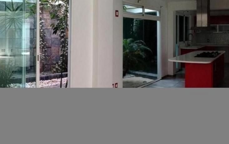 Foto de casa en venta en  , las am?ricas, ecatepec de morelos, m?xico, 1747036 No. 18