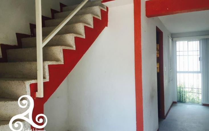 Foto de casa en venta en  , las am?ricas, ecatepec de morelos, m?xico, 1946908 No. 03