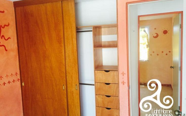 Foto de casa en venta en  , las am?ricas, ecatepec de morelos, m?xico, 1946908 No. 07