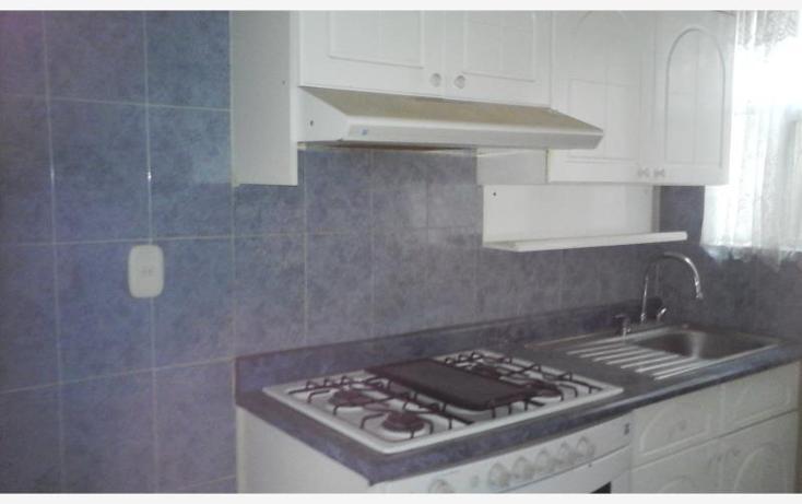 Foto de casa en venta en  , las américas, ecatepec de morelos, méxico, 1995580 No. 03