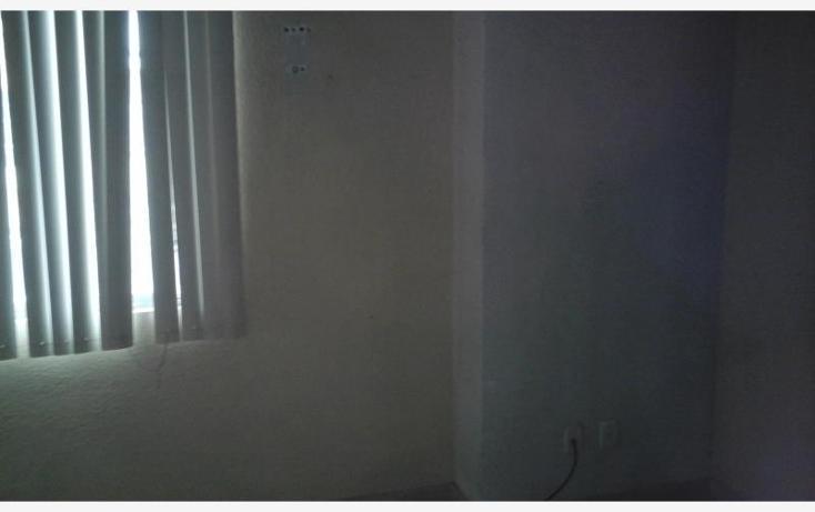 Foto de casa en venta en  , las américas, ecatepec de morelos, méxico, 1995580 No. 06