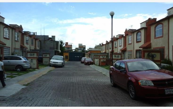 Foto de casa en venta en  , las américas, ecatepec de morelos, méxico, 1995580 No. 09
