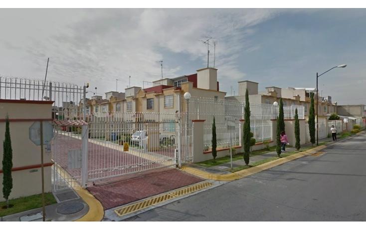 Foto de casa en venta en  , las américas, ecatepec de morelos, méxico, 704295 No. 03