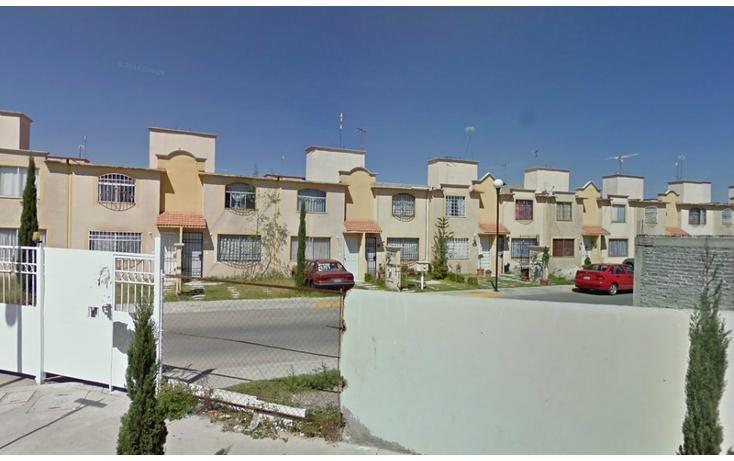 Foto de casa en venta en  , las américas, ecatepec de morelos, méxico, 704296 No. 02
