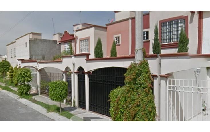 Foto de casa en venta en  , las am?ricas, ecatepec de morelos, m?xico, 704412 No. 02