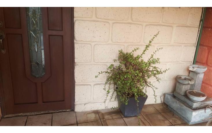 Foto de casa en venta en  , las am?ricas, ecatepec de morelos, m?xico, 948685 No. 02