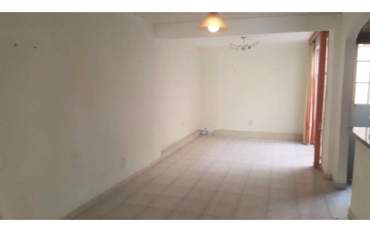 Foto de casa en venta en  , las am?ricas, ecatepec de morelos, m?xico, 948685 No. 04