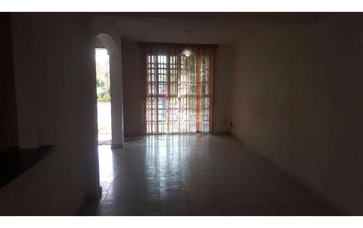 Foto de casa en venta en  , las am?ricas, ecatepec de morelos, m?xico, 948685 No. 05