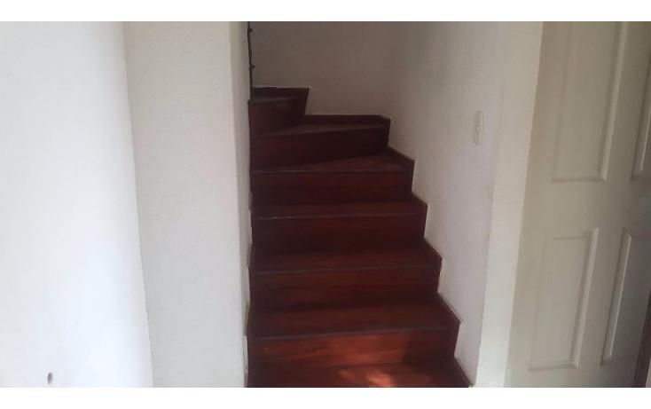 Foto de casa en venta en  , las am?ricas, ecatepec de morelos, m?xico, 948685 No. 06