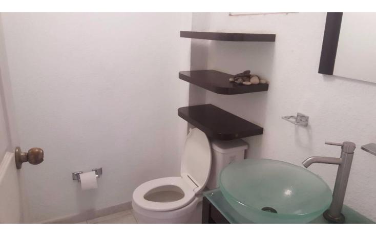Foto de casa en venta en  , las am?ricas, ecatepec de morelos, m?xico, 948685 No. 07