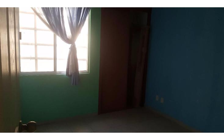 Foto de casa en venta en  , las am?ricas, ecatepec de morelos, m?xico, 948685 No. 09