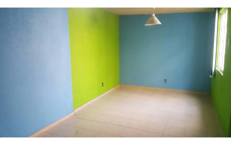 Foto de casa en venta en  , las américas, ecatepec de morelos, méxico, 948685 No. 10