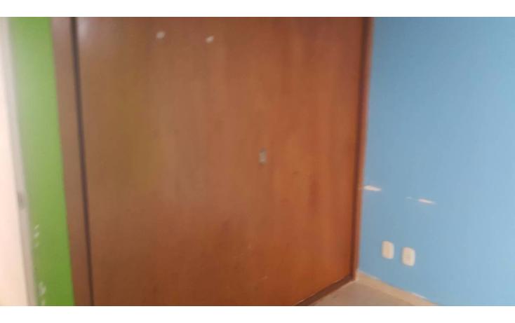 Foto de casa en venta en  , las américas, ecatepec de morelos, méxico, 948685 No. 11