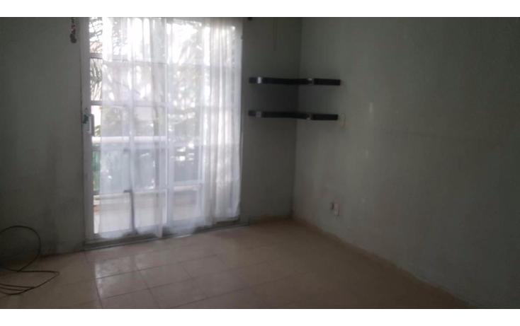 Foto de casa en venta en  , las am?ricas, ecatepec de morelos, m?xico, 948685 No. 12