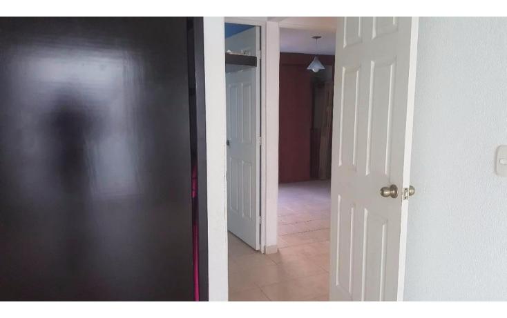 Foto de casa en venta en  , las am?ricas, ecatepec de morelos, m?xico, 948685 No. 13