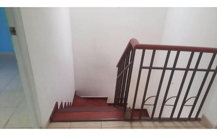 Foto de casa en venta en  , las américas, ecatepec de morelos, méxico, 948685 No. 14