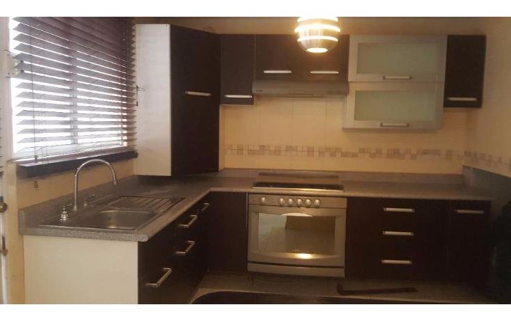 Foto de casa en venta en  , las am?ricas, ecatepec de morelos, m?xico, 948685 No. 15