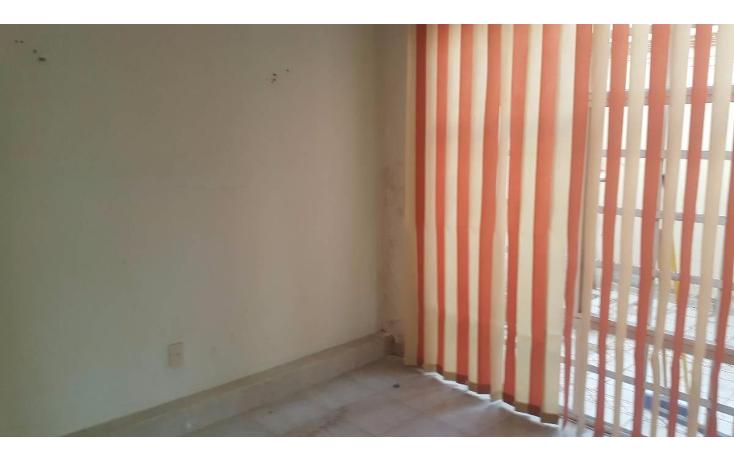 Foto de casa en venta en  , las am?ricas, ecatepec de morelos, m?xico, 948685 No. 16