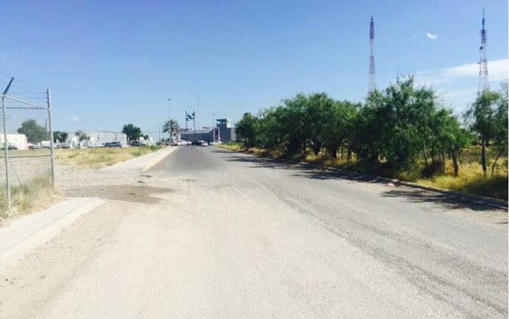 Foto de terreno comercial en venta en las américas esquina con insurgentes 00, chapultepec, piedras negras, coahuila de zaragoza, 2712171 No. 01