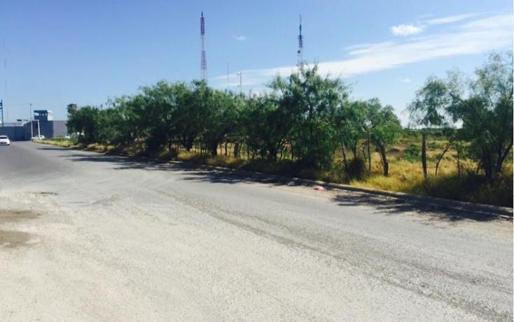 Foto de terreno comercial en venta en las américas esquina con insurgentes 00, chapultepec, piedras negras, coahuila de zaragoza, 2712171 No. 04