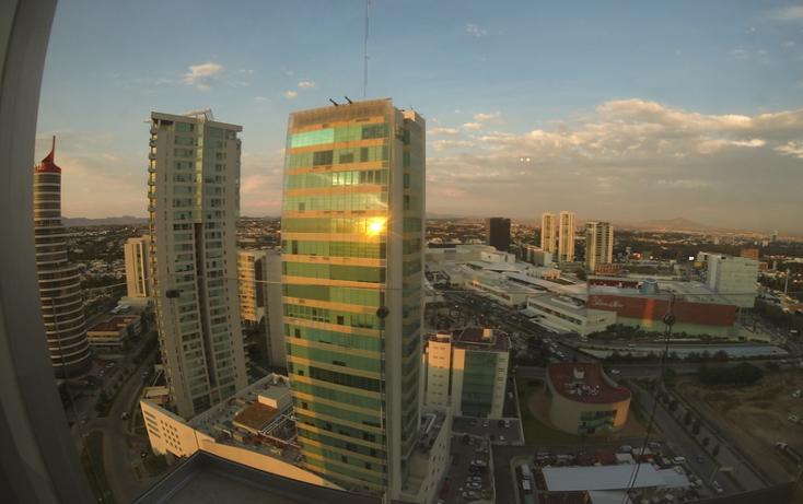 Foto de oficina en renta en, las américas, guadalajara, jalisco, 1522206 no 01