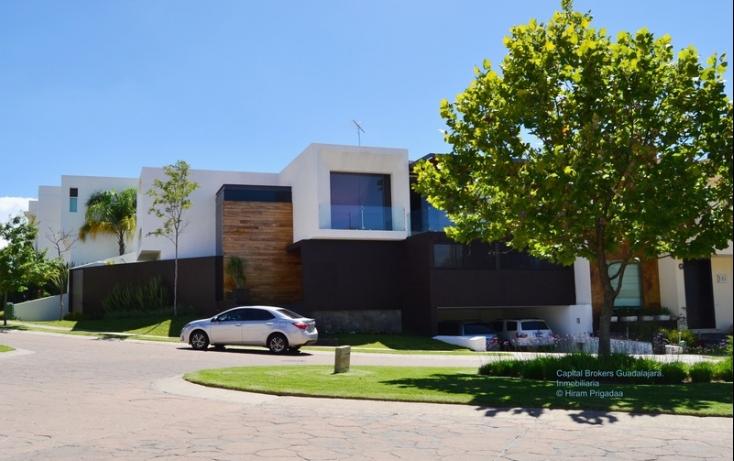 Foto de casa en venta en, las américas, guadalajara, jalisco, 514913 no 01