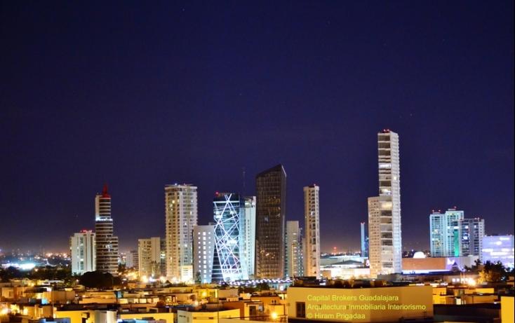 Foto de casa en venta en, las américas, guadalajara, jalisco, 514913 no 07
