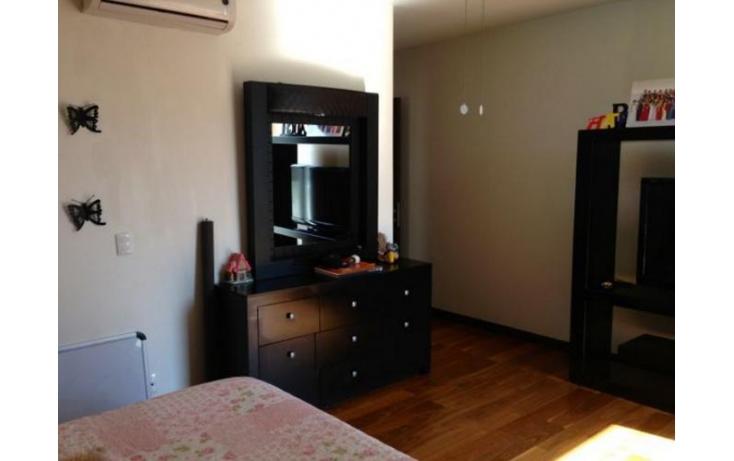 Foto de casa en venta en, las américas, guadalajara, jalisco, 514913 no 08