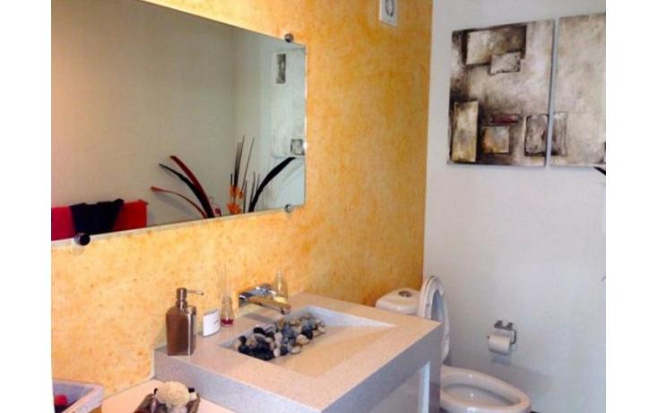 Foto de casa en venta en, las américas, guadalajara, jalisco, 514913 no 10