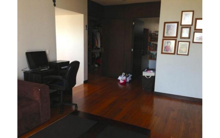 Foto de casa en venta en, las américas, guadalajara, jalisco, 514913 no 11