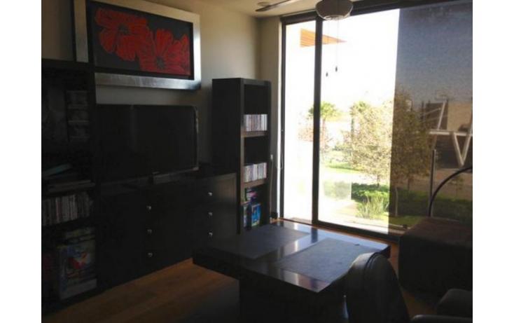 Foto de casa en venta en, las américas, guadalajara, jalisco, 514913 no 12