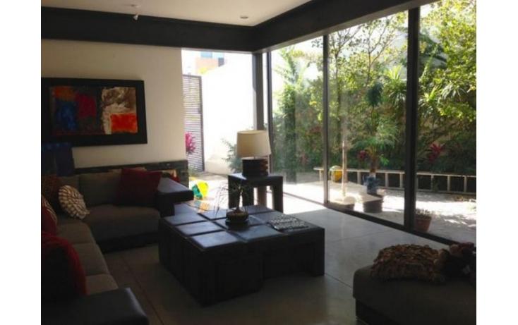 Foto de casa en venta en, las américas, guadalajara, jalisco, 514913 no 13