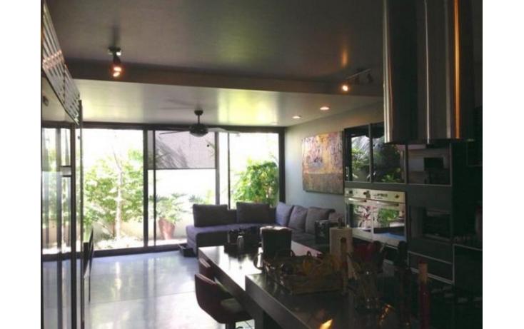 Foto de casa en venta en, las américas, guadalajara, jalisco, 514913 no 14