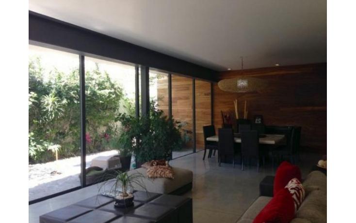 Foto de casa en venta en, las américas, guadalajara, jalisco, 514913 no 15