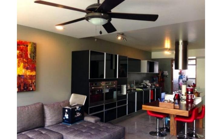 Foto de casa en venta en, las américas, guadalajara, jalisco, 514913 no 18