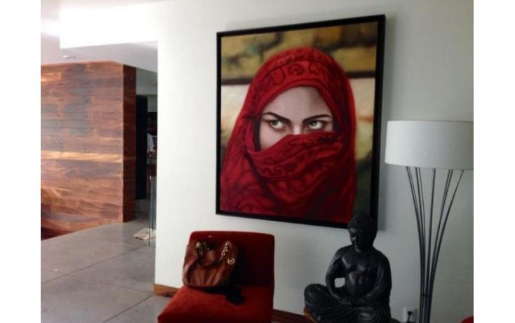 Foto de casa en venta en, las américas, guadalajara, jalisco, 514913 no 19