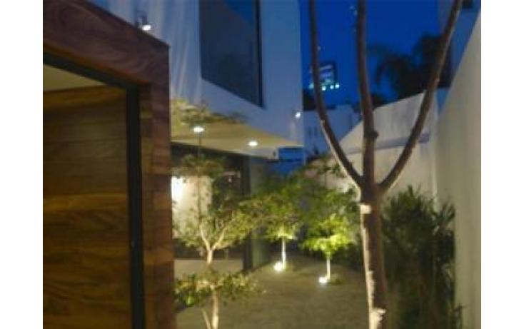Foto de casa en venta en, las américas, guadalajara, jalisco, 514913 no 20