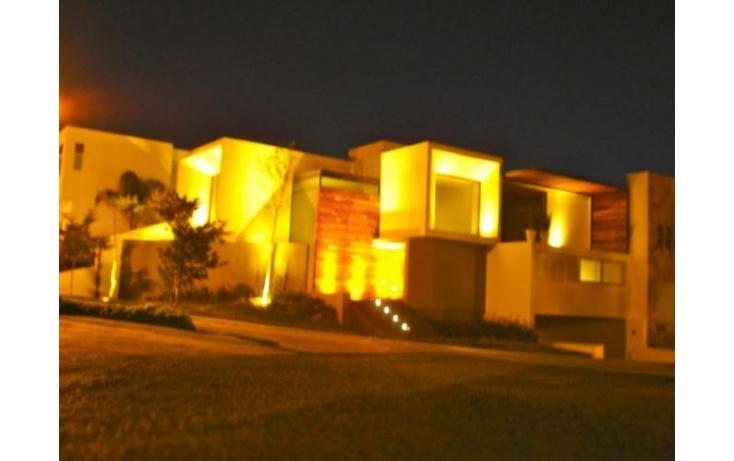 Foto de casa en venta en, las américas, guadalajara, jalisco, 514913 no 21