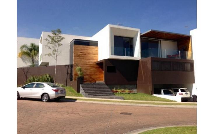 Foto de casa en venta en, las américas, guadalajara, jalisco, 514913 no 22