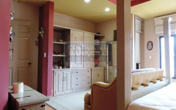 Foto de casa en venta en las américas ii 1, las américas, morelia, michoacán de ocampo, 520573 No. 07