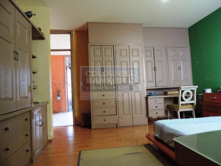 Foto de casa en venta en las américas ii 1, las américas, morelia, michoacán de ocampo, 520573 No. 08
