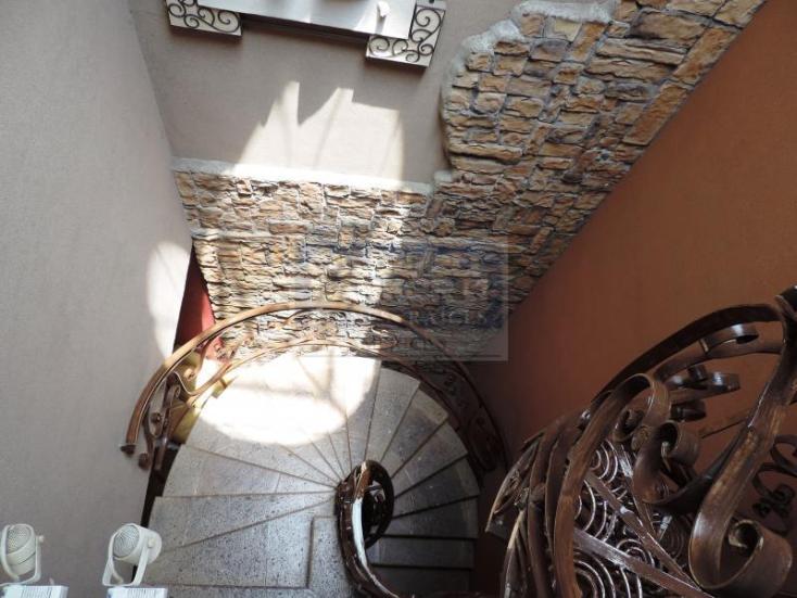 Foto de casa en venta en las américas ii 1, las américas, morelia, michoacán de ocampo, 520573 No. 09
