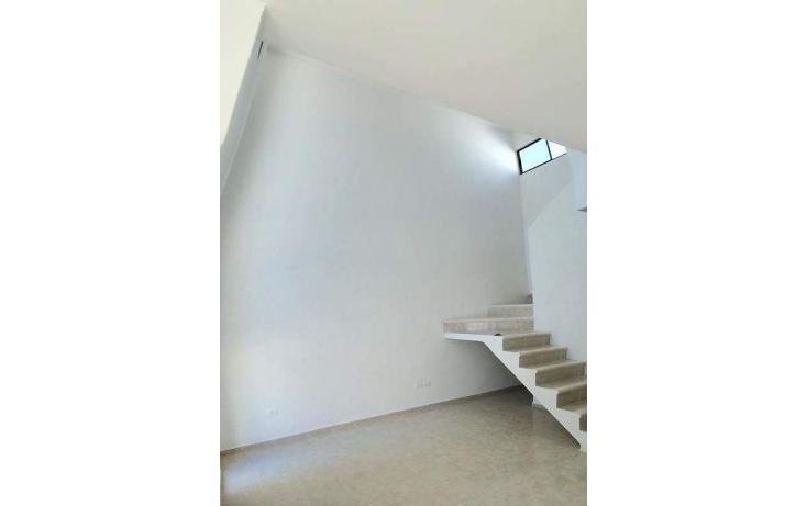 Foto de casa en venta en  , las am?ricas ii, m?rida, yucat?n, 1080059 No. 02