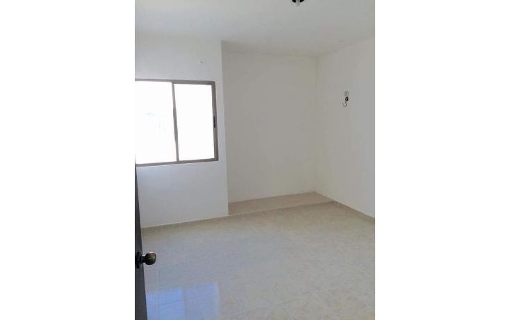 Foto de casa en venta en  , las am?ricas ii, m?rida, yucat?n, 1080059 No. 03