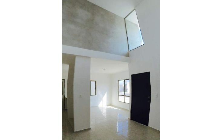 Foto de casa en venta en  , las am?ricas ii, m?rida, yucat?n, 1080059 No. 05