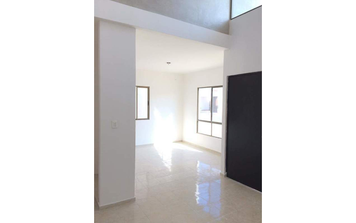 Foto de casa en venta en  , las am?ricas ii, m?rida, yucat?n, 1080059 No. 06