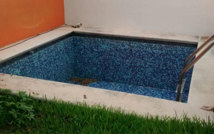 Foto de casa en venta en, las américas ii, mérida, yucatán, 1088349 no 02