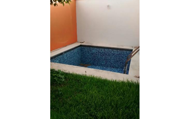 Foto de casa en venta en  , las américas ii, mérida, yucatán, 1088349 No. 02